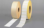 Shipper & Retail Labels