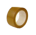Plain Tape 50mm