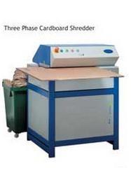Kartopac Cardboard Converter