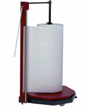 Vertical Cutter and Stand